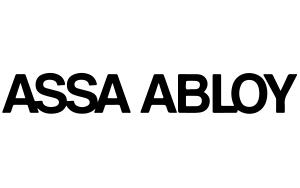 brands-assa-abloy