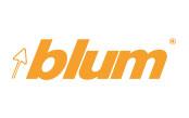 brands-blum