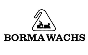 brands-borma