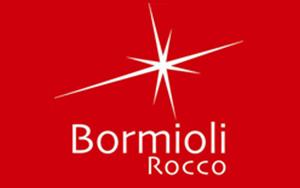 brands-bormioli