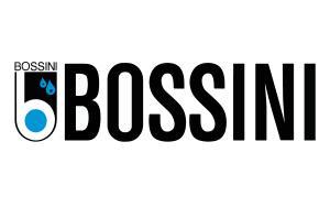 brands-bossini