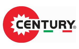 brands-century