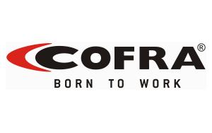 brands-cofra