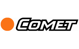 brands-comet