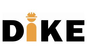 brands-dike