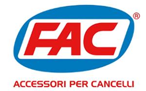 brands-fac