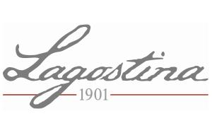 brands-lagostina