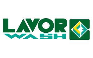 brands-lavorwash