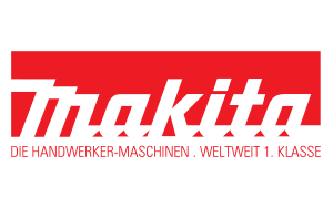 brands-makita
