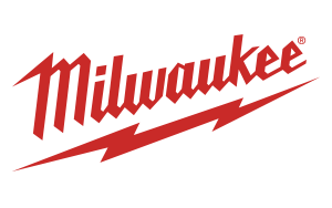 brands-milwakee