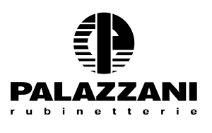 brands-palazzani