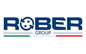 brands-rober