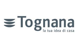 brands-tognana