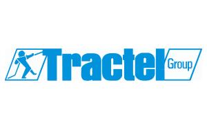 brands-tractel