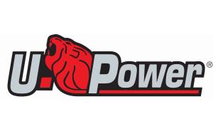 brands-upower