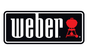 brands-weber