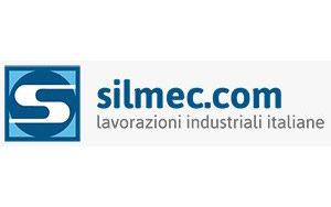 brands-silmec